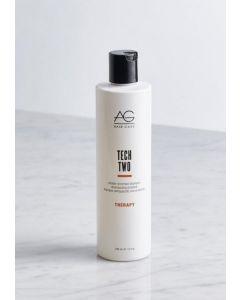 AG Hair: Tech Two Shampoo