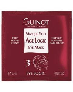 Guinot: Masque Yeux Age Logic
