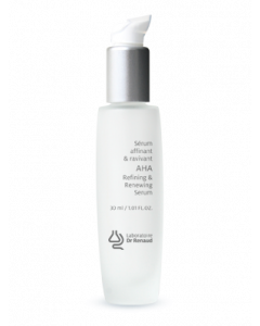 Laboratoire Dr Renaud: AHA Refining & Renewing Serum