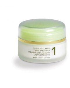 Alyria: Crème Exfoliante Niveau 1