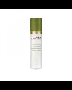 Alyria: Intense Firming Serum