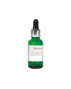 Alyria: Intense Hydrating Serum