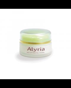 Alyria: Revitalizing Cream