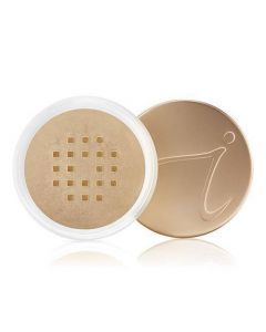 Jane Iredale: Amazing Base Loose Minerals SPF 20