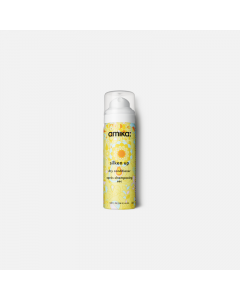Amika: Silken Up Dry Conditioner