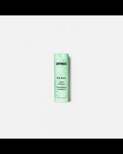 Amika: The Kure Repair Shampoo
