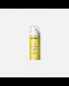 Amika: The Shield Anti-Humidity Spray