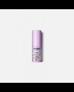 Amika: Vandal Volume Powder Spray