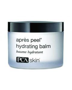 PCA skin: Après Peel® Hydrating Balm