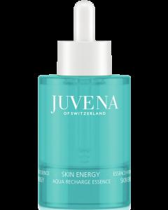 Juvena: Essence Aqua Recharge