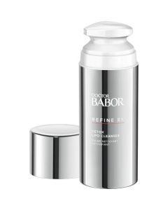 Babor: Doctor Babor Refine RX Baume Nettoyant Détoxifiant
