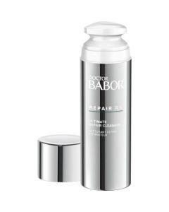 Babor: Doctor Babor Repair RX Ultimate Repair Cleanser