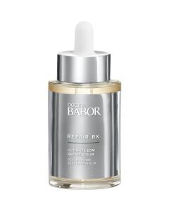 Babor: Doctor Babor Repair RX Ultimate ECM Repair Serum