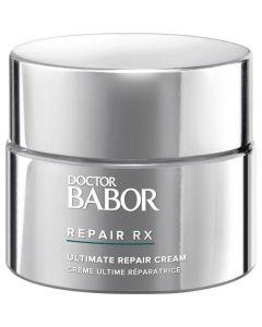 Babor: Doctor Babor Repair Rx Crème ultime réparatrice