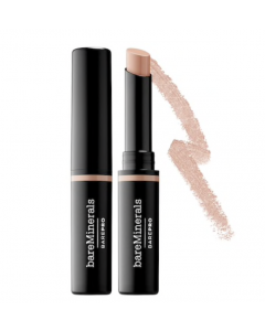 bareMinerals: BAREPRO 16-HR Full Coverage Concealer
