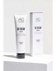 AG Hair: Crème BB