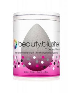 Beautyblender: Beauty.Blusher