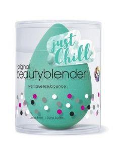 Beautyblender: Chill