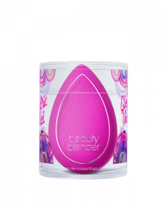 BeautyBlender: Electric Violet