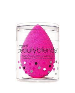 Beautyblender: Éponge Originale beautyblender®