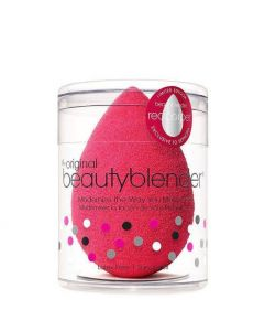 Beautyblender: Éponge Red Carpet