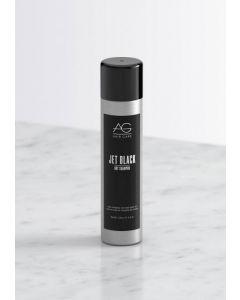 AG Hair: Jet Black Dry Shampoo