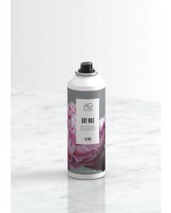 AG Hair: Dry Wax