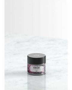 AG Hair: Texture Gloss