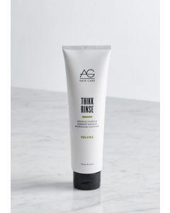 AG Hair: Revitalisant Volumisant Thikk Rinse