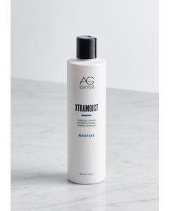 AG Hair: XTRAMOIST Moisturizing Shampoo