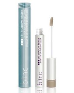 Blinc: Eye Shadow Primer (Available in 2 shades)