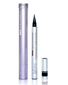 Blinc: Liquid Eyeliner Pen