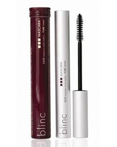 Blinc: Kiss Me Mascara (Available in 6 colours)