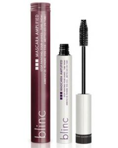 Blinc: Mascara Amplificateur