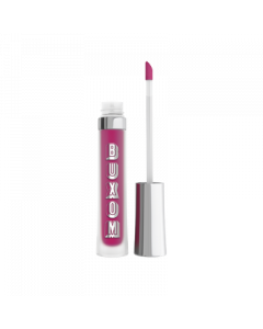 Buxom: Full-On Plumping Lip Cream Gloss
