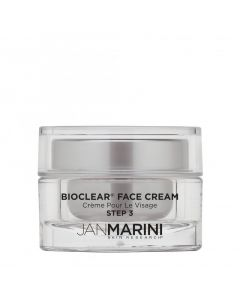 Jan Marini: Bioglycolic® Bioclear® Cream