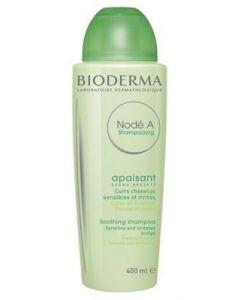 Bioderma: Nodé A Soothing Shampoo