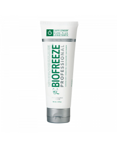 Biofreeze: Pain Relieving Gel Tube