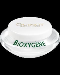 Guinot: BiOXYGENE Face Cream