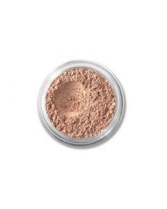 bareMinerals: Loose Powder Concealer Multi-Tasking Face SPF 20-Bisque