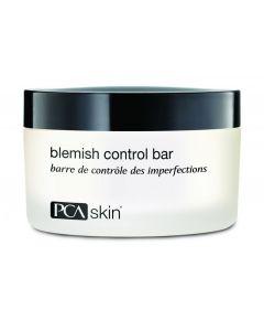 PCA skin: Blemish Control Bar