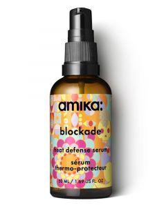 Amika: Blockade Heat Defense Serum