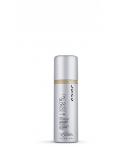 Joico: Camoufle Repousse Tint Shot Blond