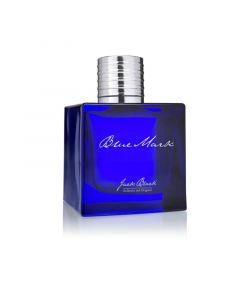 Jack Black: Blue Mark Eau De Parfum