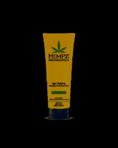 Hempz: Age Defying Herbal Body Wash