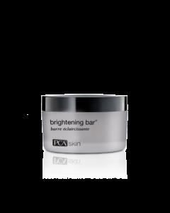 PCA skin: Barre éclaircissante