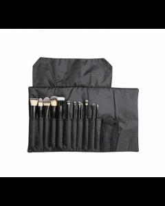Glo Skin Beauty: Filled Brush Roll