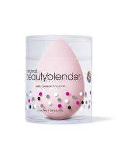 Beautyblender: Bubble