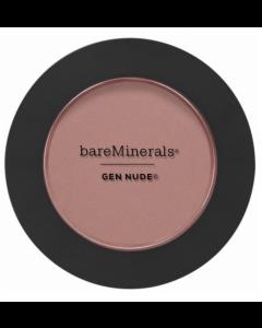 bareMinerals: Gen Nude Powder Blush