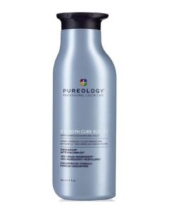 Pureology: Shampooing Strength Cure Blonde